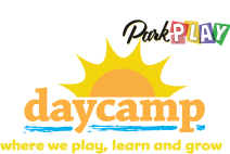 <center>New Summer Day Camps</Center><br>