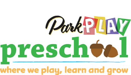 <center>Announcing Park Play Preschool</center><br>
