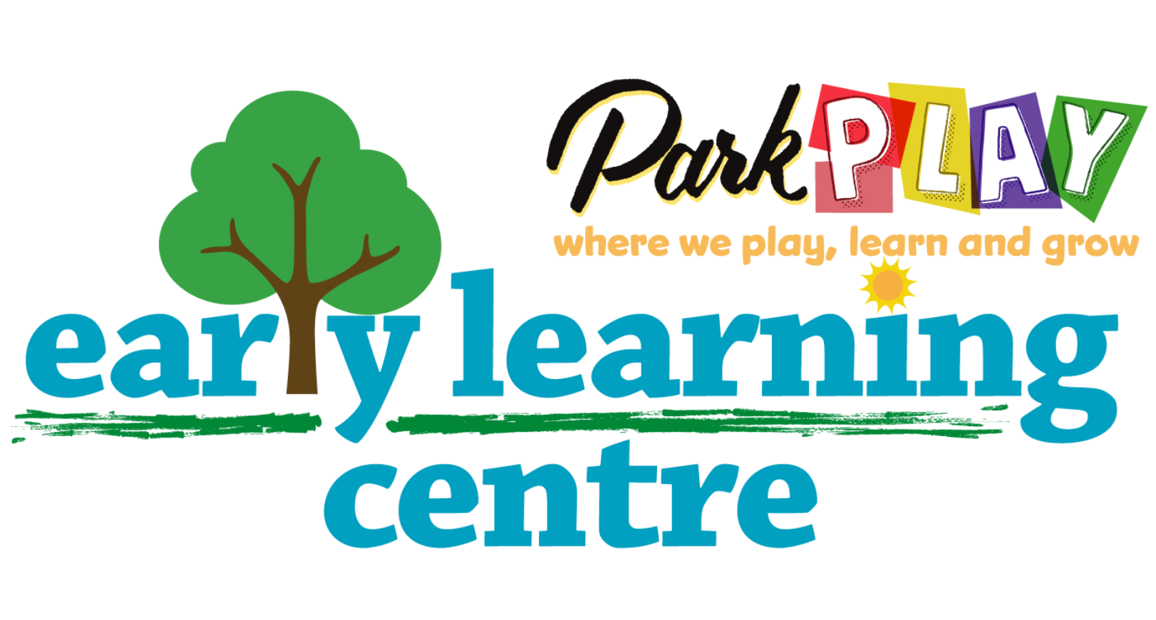 Park Play Presents Daycare Opening Soon